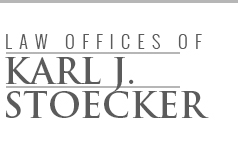 Law Offices of Karl J. Stoecker